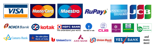 Online-Payment-Gateway-Options