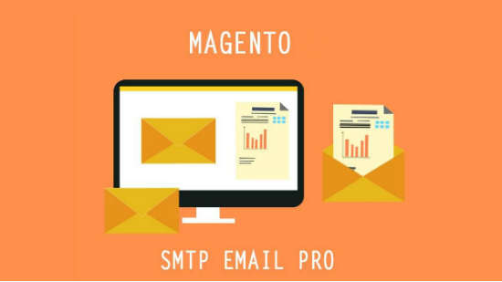 SMTP-eMail-for-Magento